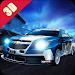 Download Real Car Racing- Drift Car Racing- Crazy Max Speed 1.0 APK