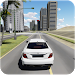 Download Real Drift Racing AMG C63 1.0.20 APK