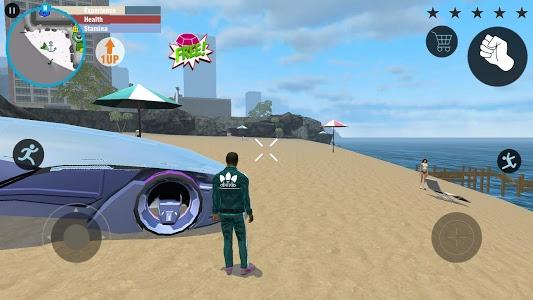 Download Real Gangster Crime 4.0 APK