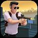 Download Real Gangster Crime Mafia Miami Vice City 3D 1.024 APK