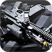 Download Real Gun Sounds 1.2 APK
