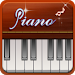 Download Real Piano Free 1.1.2 APK