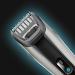 Download Real Razor (Haircut Prank) 1.7 APK