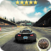 Download Real Speed Car Racing 43.0 APK