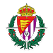 Download Real Valladolid CF - Official App 1.0.5 APK