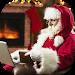 Download Real Video Call Santa 2.7 APK