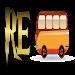 Download Rebuses 1.01 APK