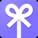 Download Top TopUp: Send Free Recharge 1.1.9 APK