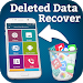 Download Recover Deleted All Files, Photos and Contacts 1.2 APK