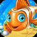 Download Reef Rescue: Match 3 Adventure 3.0.5 APK