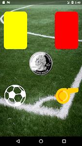 Download Referee Tools 0.1.0 APK