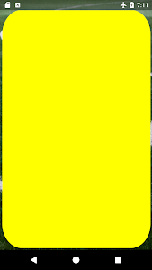 screenshot of Referee Tools version 0.1.0