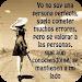 Download Reflexiones de la vida y amor 2.1 APK