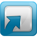Download Reimage App Manager 1.0.31 APK