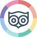 Download Remente - Self Improvement 1.0.1 APK