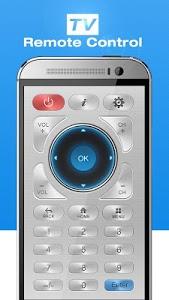 Download Remote Control for TV 2.4 APK
