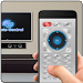 Download Remote Control for TV 2.4 APK