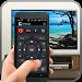 Download Remote Control for TV 1.0 APK