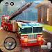 Download ? Rescue Fire Truck Simulator: 911 City Rescue 1.3 APK