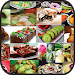 Download Resep Kue Arisan Nusantara 1.0 APK