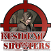 Download Resident Shooters 1.0.0 APK