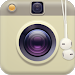 Download Retro Camera  APK