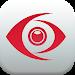 Download Retrocams 1.1.0 APK