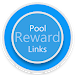 Download Reward Links 6.3.3 APK