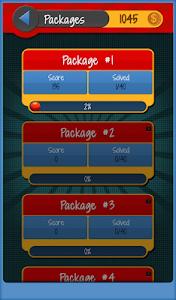 Download Riddles 5.1 APK
