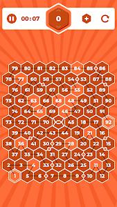 Download RIKUDO Puzzles ★ Number Mazes 1.1.3 APK