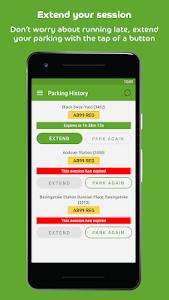 Download RingGo - pay by phone parking RingGo 6.6.1.3 APK