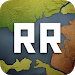 Download Rival Regions: world strategy of war and politics 1.1.8 APK