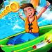 Download Temple River Escape Adventure 2.1 APK