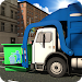 Download Road Garbage Dump Truck Driver 2.3.6 APK