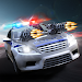 Download Road Riot Police Chase 1.3.4 APK