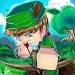 Download Robin Hood Gamer 3.2.3 APK