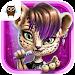 Download Rock Star Animal Hair Salon 1.0.253 APK