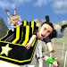 Download Roller Coaster Simulator 2.1.1 APK