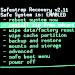 Download Rom Fein 1.0 APK