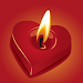 Download Romantic Text Messages 1.0.0 APK