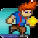 Download Roof Runner 1.03 APK