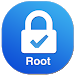 Download Root Android - King 2.6 APK