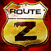 Download Route Z 1.5 APK