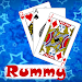 Download Rummy Free 2.1.5 APK