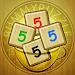 Download RummyPuzzle 1.0.7 APK
