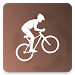 Download Runtastic Mountain Bike GPS Tracker 3.6.2 APK