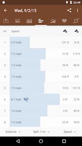 Download Runtastic Mountain Bike GPS Tracker 3.6.2 APK