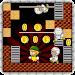 Download Rush Lode Runner 4.0 APK
