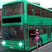 Download Russian Bus Driver - Shuttle 1.9 APK