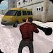 Download Russian Car Theft 1 APK